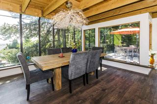 Photo 20: 4117 MOUNTAIN Highway in North Vancouver: Lynn Valley House for sale : MLS®# R2525432