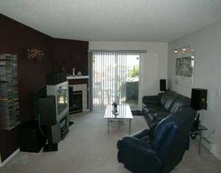 Photo 3:  in CALGARY: Millrise Condo for sale (Calgary)  : MLS®# C3137917