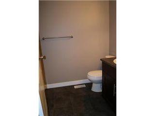 Photo 4: Lot 27 Maple Drive in Neuenlage: Hague Acreage for sale (Saskatoon NW)  : MLS®# 393087