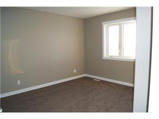 Photo 6: Lot 27 Maple Drive in Neuenlage: Hague Acreage for sale (Saskatoon NW)  : MLS®# 393087