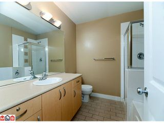 "Photo 7: 146 10838 CITY Parkway in Surrey: Whalley Condo for sale in ""ACCESS"" (North Surrey)  : MLS®# F1112627"
