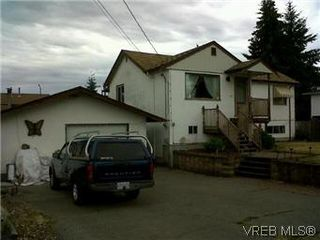 Photo 4: 2855 Knotty Pine Rd in VICTORIA: La Langford Proper Single Family Detached for sale (Langford)  : MLS®# 578231