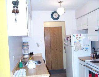 """Photo 2: 112 15238 100TH AV in Surrey: Guildford Condo for sale in """"Cedar Grove"""" (North Surrey)  : MLS®# F2604985"""