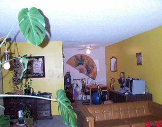 """Photo 3: 112 15238 100TH AV in Surrey: Guildford Condo for sale in """"Cedar Grove"""" (North Surrey)  : MLS®# F2604985"""