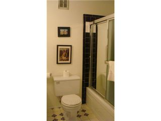 Photo 10: BORREGO SPRINGS Condo for sale : 2 bedrooms : 3133 W Club Circle #56