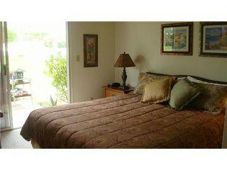 Photo 12: BORREGO SPRINGS Condo for sale : 2 bedrooms : 3133 W Club Circle #56