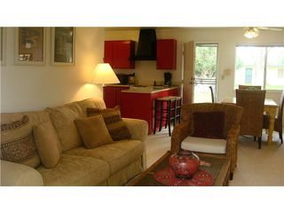 Photo 4: BORREGO SPRINGS Condo for sale : 2 bedrooms : 3133 W Club Circle #56