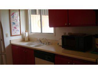 Photo 7: BORREGO SPRINGS Condo for sale : 2 bedrooms : 3133 W Club Circle #56