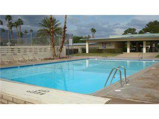 Photo 13: BORREGO SPRINGS Condo for sale : 2 bedrooms : 3133 W Club Circle #56
