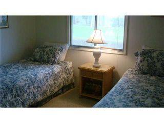 Photo 11: BORREGO SPRINGS Condo for sale : 2 bedrooms : 3133 W Club Circle #56