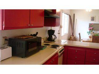 Photo 8: BORREGO SPRINGS Condo for sale : 2 bedrooms : 3133 W Club Circle #56