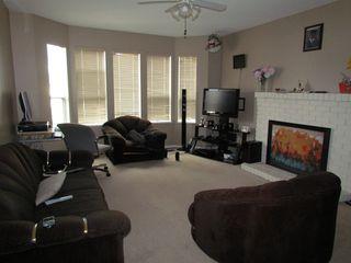 Photo 3: 31938 MAYNE AV in ABBOTSFORD: Abbotsford West House for rent (Abbotsford)