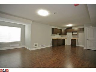 "Photo 9: 7789 211A ST in Langley: Willoughby Heights House for sale in ""YORKSON SOUTH"" : MLS®# F1125893"