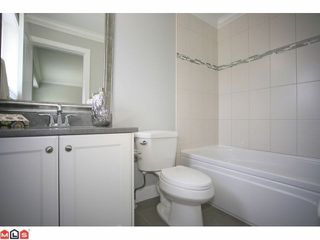 "Photo 8: 7789 211A ST in Langley: Willoughby Heights House for sale in ""YORKSON SOUTH"" : MLS®# F1125893"