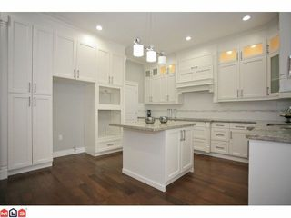 "Photo 4: 7789 211A ST in Langley: Willoughby Heights House for sale in ""YORKSON SOUTH"" : MLS®# F1125893"