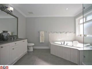 "Photo 5: 7789 211A ST in Langley: Willoughby Heights House for sale in ""YORKSON SOUTH"" : MLS®# F1125893"