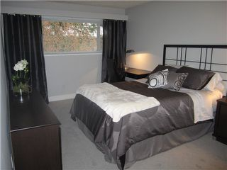 Photo 5: 8838 CENTAURUS Crest in Burnaby: Simon Fraser Hills Condo for sale (Burnaby North)  : MLS®# V962739