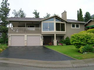 Photo 53: 2488 Bella Coola Court in Kamloops: Juniper House for sale : MLS®# 117266