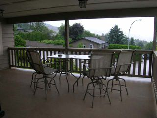 Photo 41: 2488 Bella Coola Court in Kamloops: Juniper House for sale : MLS®# 117266