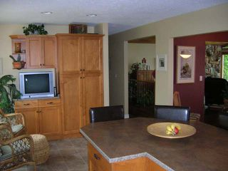Photo 39: 2488 Bella Coola Court in Kamloops: Juniper House for sale : MLS®# 117266