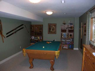 Photo 21: 2488 Bella Coola Court in Kamloops: Juniper House for sale : MLS®# 117266