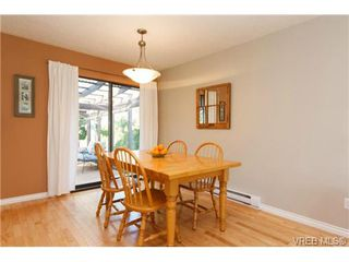 Photo 7: SIDNEY REAL ESTATE = NORTH-EAST SIDNEY FAMILY HOME For Sale SOLD With Ann Watley