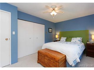 Photo 12: SIDNEY REAL ESTATE = NORTH-EAST SIDNEY FAMILY HOME For Sale SOLD With Ann Watley