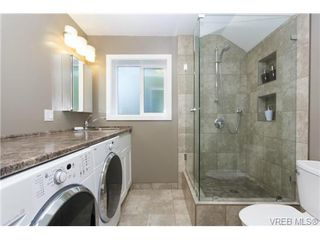 Photo 16: 10276 Rathdown Pl in SIDNEY: Si Sidney North-East House for sale (Sidney)  : MLS®# 656113