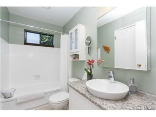 Photo 13: 10276 Rathdown Pl in SIDNEY: Si Sidney North-East House for sale (Sidney)  : MLS®# 656113