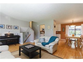 Photo 5: 10276 Rathdown Pl in SIDNEY: Si Sidney North-East House for sale (Sidney)  : MLS®# 656113