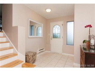 Photo 2: 10276 Rathdown Pl in SIDNEY: Si Sidney North-East House for sale (Sidney)  : MLS®# 656113