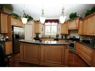 Photo 5: 8800 34 Avenue SE: Calgary Residential Detached Single Family for sale : MLS®# C3595596
