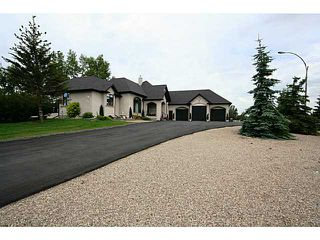 Photo 1: 8800 34 Avenue SE: Calgary Residential Detached Single Family for sale : MLS®# C3595596