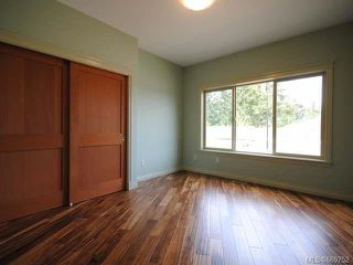 Photo 22: 1263 Potter Pl in COMOX: CV Comox (Town of) House for sale (Comox Valley)  : MLS®# 669752