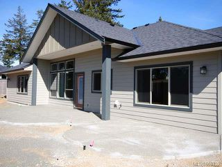 Photo 28: 1263 Potter Pl in COMOX: CV Comox (Town of) House for sale (Comox Valley)  : MLS®# 669752