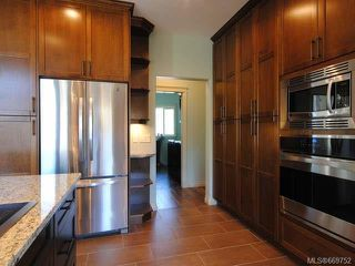 Photo 14: 1263 Potter Pl in COMOX: CV Comox (Town of) House for sale (Comox Valley)  : MLS®# 669752