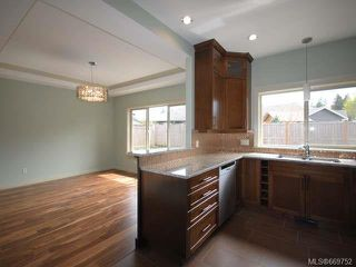 Photo 10: 1263 Potter Pl in COMOX: CV Comox (Town of) House for sale (Comox Valley)  : MLS®# 669752