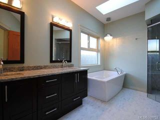 Photo 17: 1263 Potter Pl in COMOX: CV Comox (Town of) House for sale (Comox Valley)  : MLS®# 669752