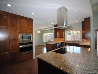 Photo 12: 1263 Potter Pl in COMOX: CV Comox (Town of) House for sale (Comox Valley)  : MLS®# 669752