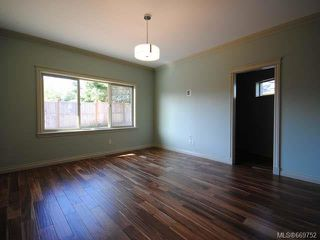 Photo 16: 1263 Potter Pl in COMOX: CV Comox (Town of) House for sale (Comox Valley)  : MLS®# 669752