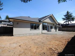 Photo 26: 1263 Potter Pl in COMOX: CV Comox (Town of) House for sale (Comox Valley)  : MLS®# 669752