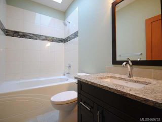 Photo 23: 1263 Potter Pl in COMOX: CV Comox (Town of) House for sale (Comox Valley)  : MLS®# 669752