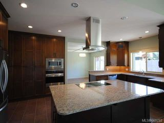 Photo 7: 1263 Potter Pl in COMOX: CV Comox (Town of) House for sale (Comox Valley)  : MLS®# 669752