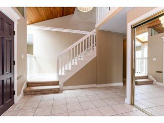Main Photo: 16111 10TH Avenue in Surrey: King George Corridor House for sale (South Surrey White Rock)  : MLS®# F1413261