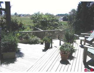 "Photo 4: 12636 STATION PL in Surrey: Panorama Ridge House for sale in ""PANORAMA RIDGE"" : MLS®# F2616401"