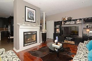 Photo 18: 5 Port Rush Trail in Markham: Angus Glen House (2-Storey) for sale : MLS®# N2952147