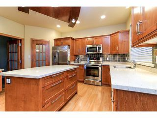 Photo 8: 7376 147A Street in Surrey: East Newton House for sale : MLS®# F1425282