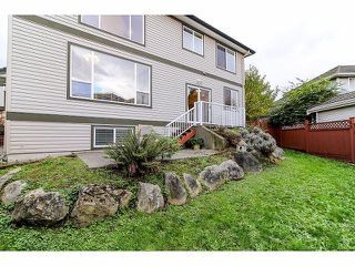 Photo 20: 7376 147A Street in Surrey: East Newton House for sale : MLS®# F1425282