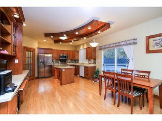 Photo 5: 7376 147A Street in Surrey: East Newton House for sale : MLS®# F1425282