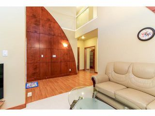 Photo 4: 7376 147A Street in Surrey: East Newton House for sale : MLS®# F1425282